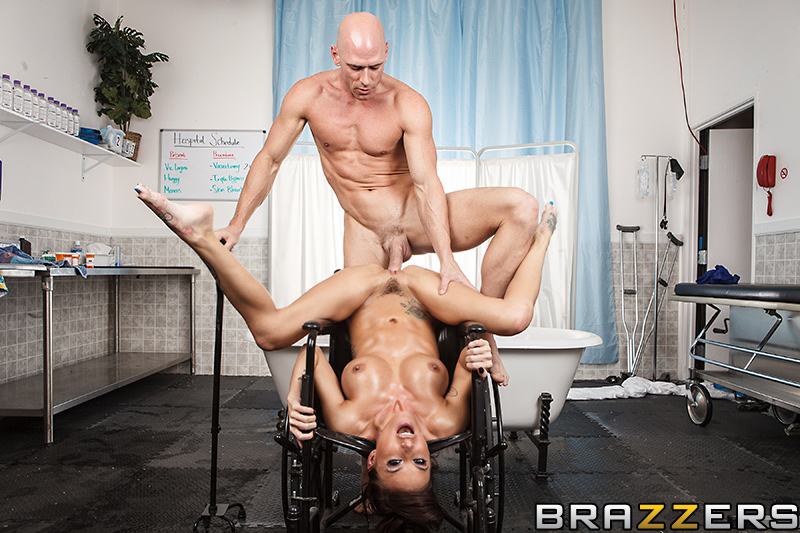 static brazzers scenes 7080 preview img 10