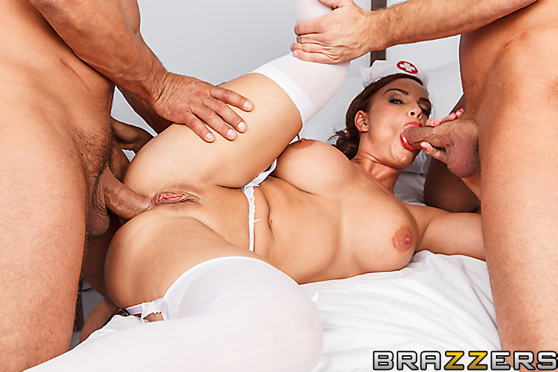 sexsmotri.com медсестра