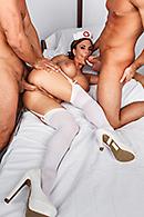 Bill Bailey Ass Licking sex movies