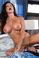 Teri Weigel03