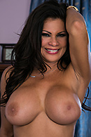 brazzers.com high quality pictures of Bill Bailey, Teri Weigel