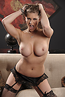 brazzers.com high quality pictures of Eve Laurence, Keiran Lee