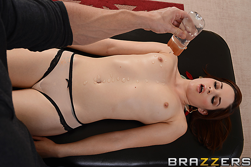 static brazzers scenes 7093 preview img 02
