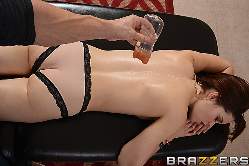 static brazzers scenes 7093 preview img 10
