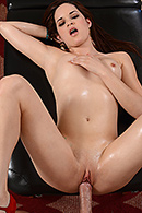 Jenna Ross, Johnny Sins XXX clips