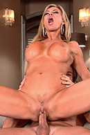 Amber Lynn, Bradley Remington XXX clips