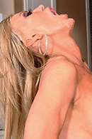 brazzers.com high quality pictures of Amber Lynn, Bradley Remington