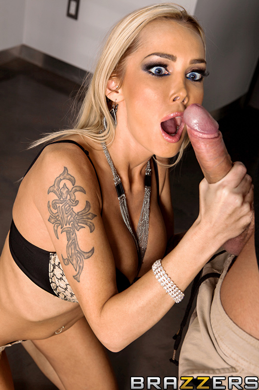 static brazzers scenes 7100 preview img 07