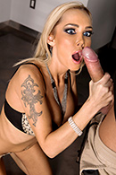 Devon, Mick Blue on brazzers