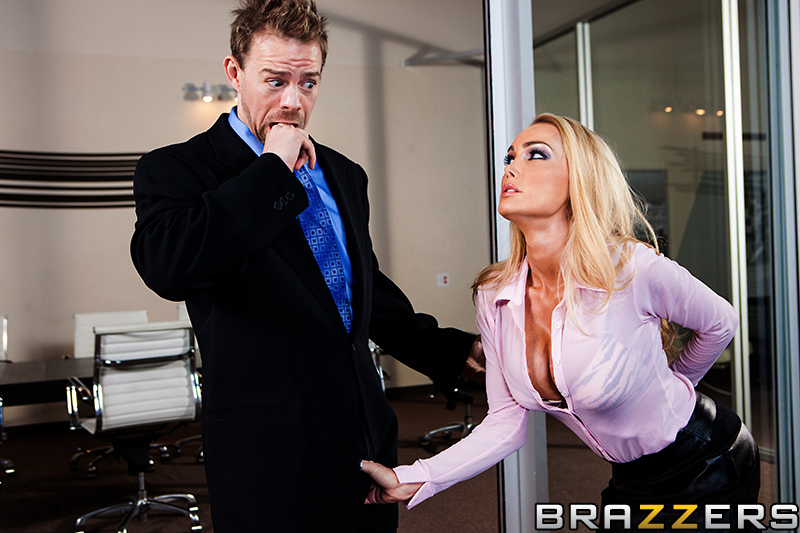 static brazzers scenes 7101 preview img 02