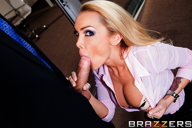 static brazzers scenes 7101 preview img 03