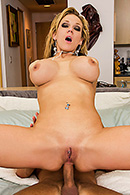 Mick Blue porn pictures