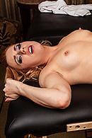 Danny Mountain, Lexi Belle XXX clips