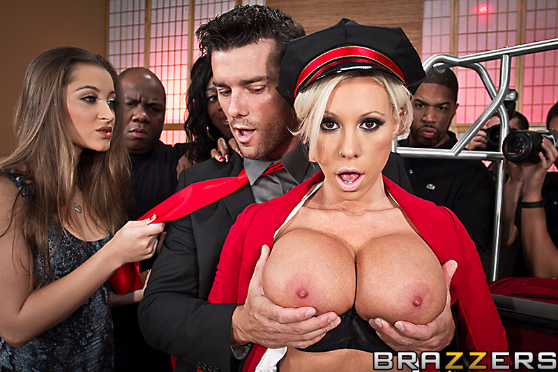 static brazzers scenes 7115 preview img 02