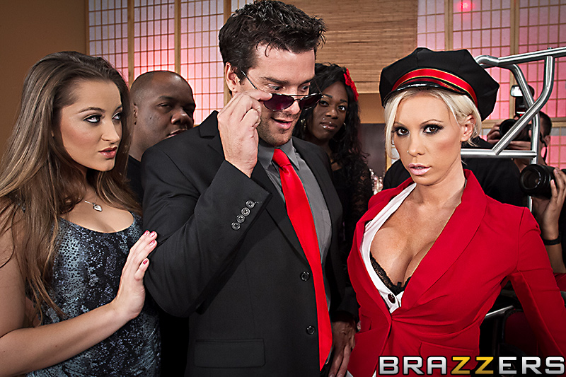 static brazzers scenes 7115 preview img 06