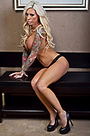 Lolly Ink15