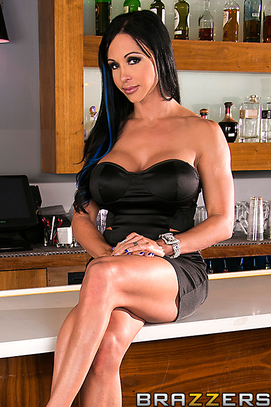static brazzers scenes 7125 preview img 01