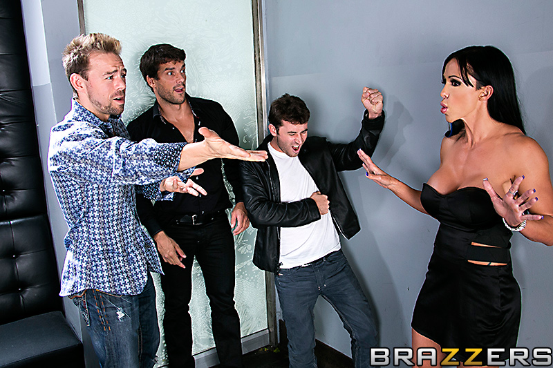 static brazzers scenes 7125 preview img 02