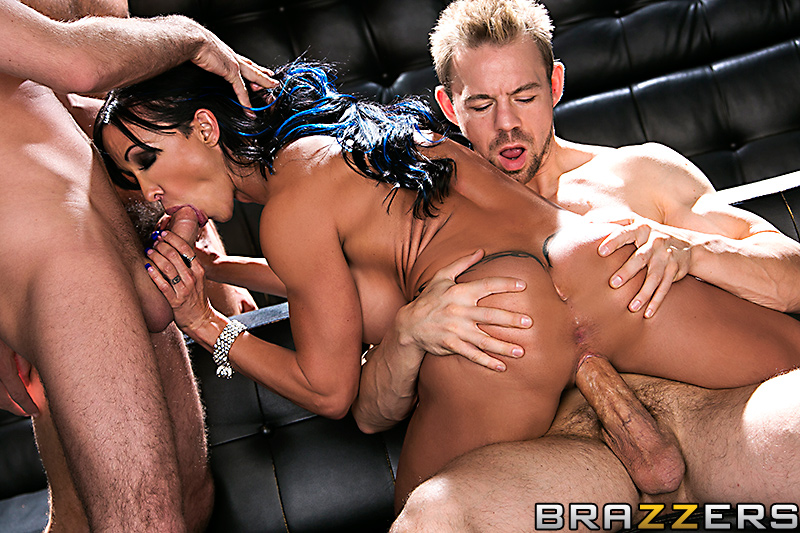 static brazzers scenes 7125 preview img 04