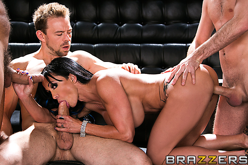 static brazzers scenes 7125 preview img 08
