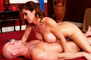Dirty  Masseur &#8211; Kianna Dior &#8211; Nuru-Gasmic