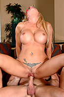 Brooke Tyler06
