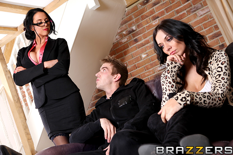 static brazzers scenes 7135 preview img 02