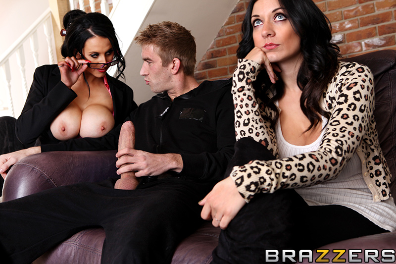 static brazzers scenes 7135 preview img 06
