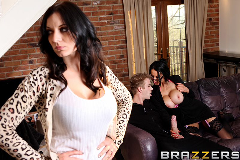 static brazzers scenes 7135 preview img 07