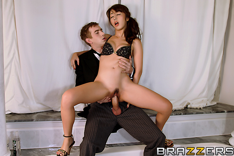 static brazzers scenes 7136 preview img 08