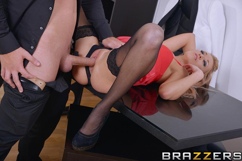 smotret-porno-ot-orgazma