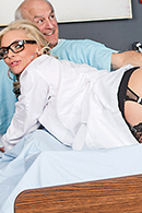 James Deen, Phoenix Marie on brazzers