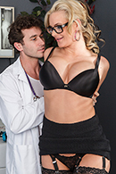 James Deen Deep Throat sex movies