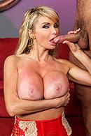 Danny Mountain Deep Throat sex movies