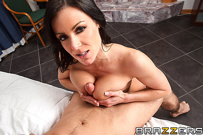 static brazzers scenes 7144 preview img 02