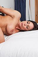 Kendra Lust09