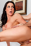 Kendra Lust12