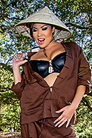 London Keyes02