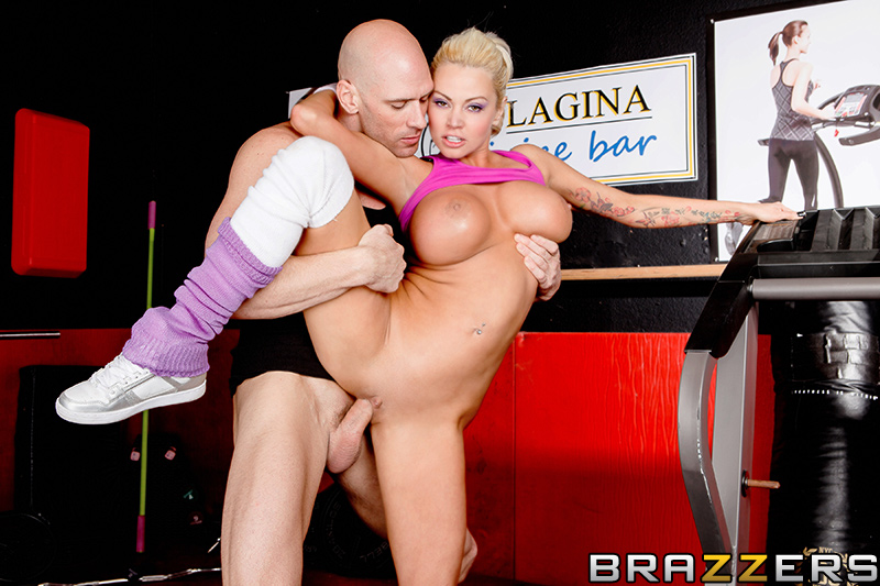 static brazzers scenes 7155 preview img 06