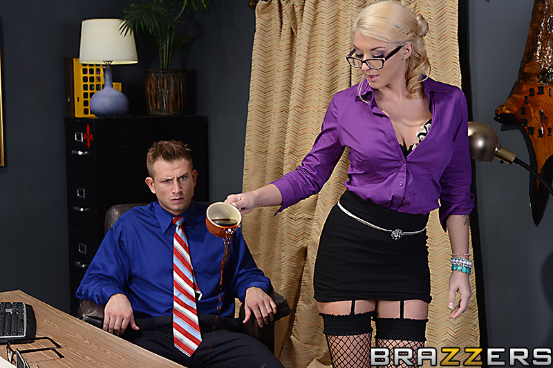 static brazzers scenes 7172 preview img 02
