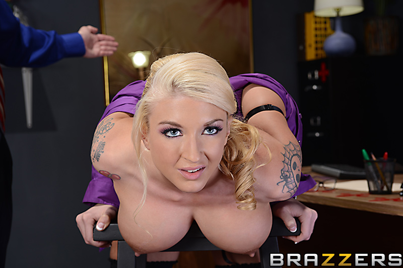 static brazzers scenes 7172 preview img 10
