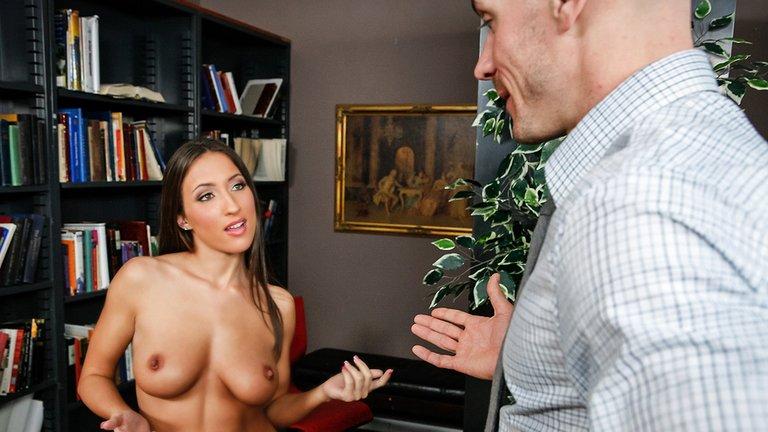Hot-sex-with-professor,-xxx-video