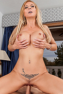 Brooke Tyler porn pictures
