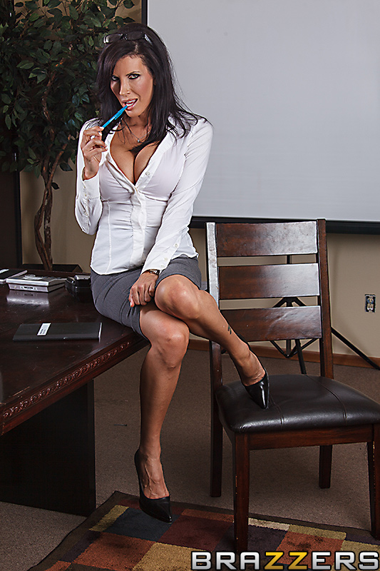static brazzers scenes 7188 preview img 01