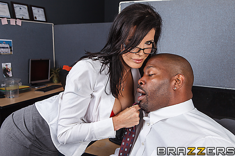 static brazzers scenes 7188 preview img 02