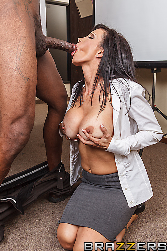 static brazzers scenes 7188 preview img 03