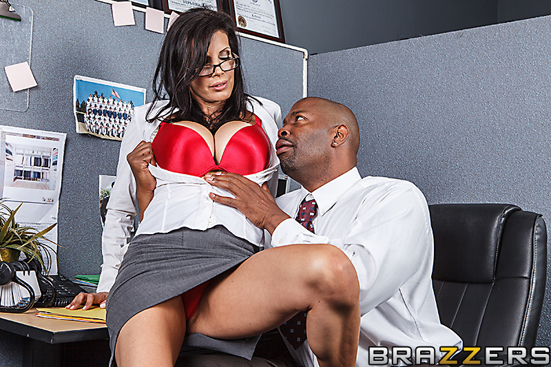 static brazzers scenes 7188 preview img 07