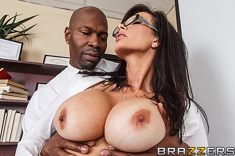 static brazzers scenes 7188 preview img 11