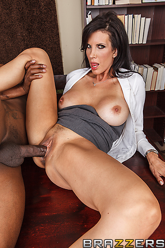 static brazzers scenes 7188 preview img 12