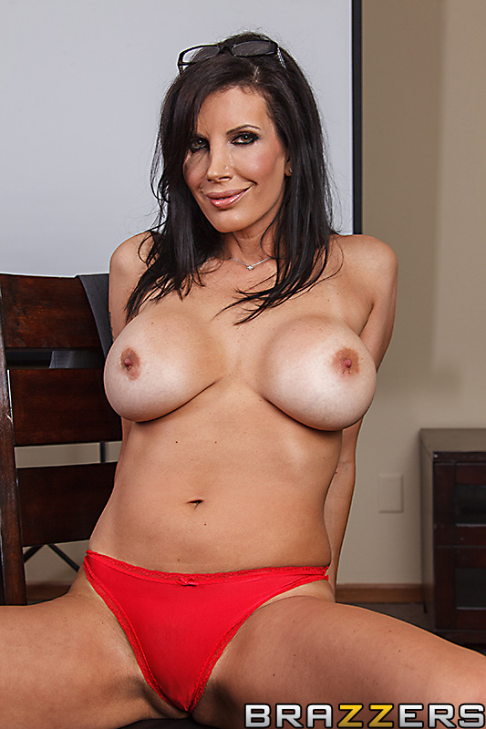 static brazzers scenes 7188 preview img 15
